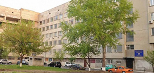 Study MBBS in Armenia
